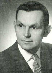 Aleksander Perec