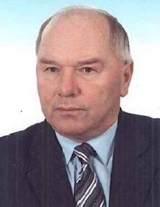 Władysław Turek
