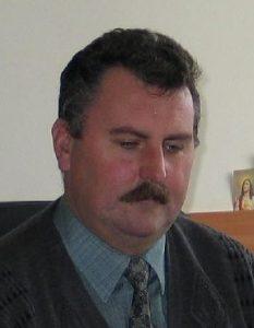 Jan Gagatko