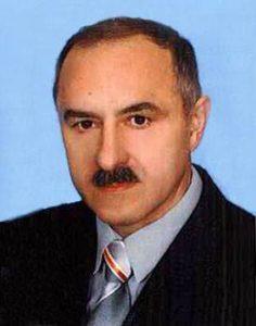 Eugeniusz Łopatkiewcz